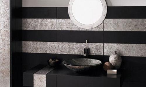 QA Tiles Feature Tiles