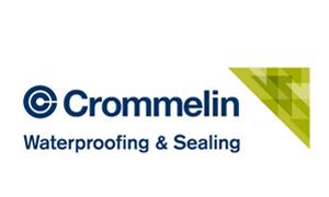 CROMMELIN
